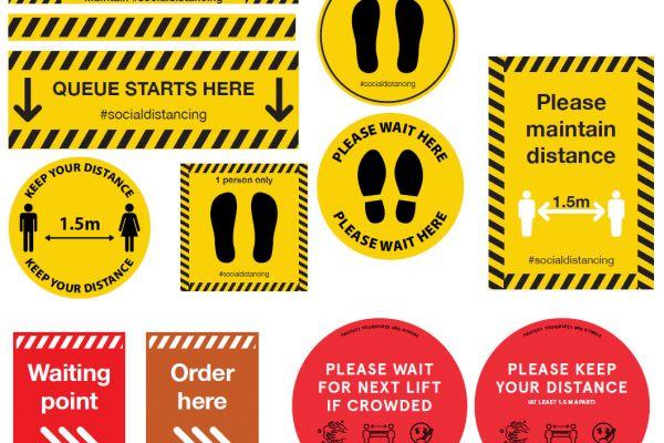 floor-graphics43983F81-A6D7-6CC3-9766-1C180058DF44.jpg