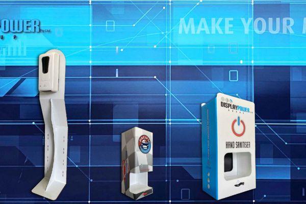 sanitiser-stands9F386B1E-319B-7D5A-15D0-344332F0450A.jpg